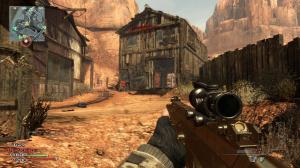 Call of Duty : Modern Warfare 3 - Collection 4 : Final Assault