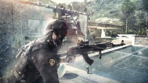 Call of Duty Modern Warfare 3 : La campagne pourrait être remasterisée