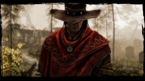 Call of Juarez : Gunslinger - une version Switch listée par l'ESRB