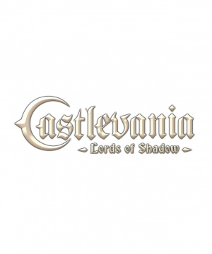 castlevania lords of shadow sur xbox 360. Black Bedroom Furniture Sets. Home Design Ideas