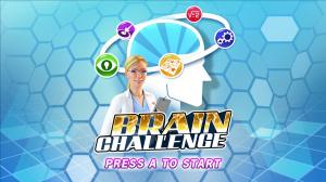Cérébral Challenge en tête des ventes sur Xbox Live Arcade