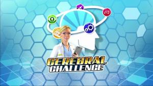 Cérébral Challenge sur 360