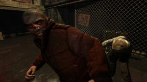 E3 2007 : Condemned 2 : Bloodshot