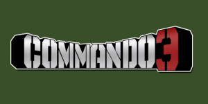 Wolf of the Battlefield : Commando 3 sur 360