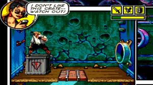 Sega annonce une vague de oldies sur XBLA et PSN