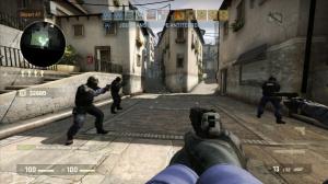Counter-Strike : Global Offensive - Un mode survie à venir ?