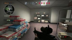 Counter-Strike GO : agenda de la Finale ESWC 2015