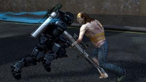 Images de Crackdown 2