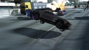 Images de Crash Time IV : The Syndicate