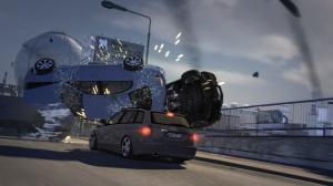 Des infos sur Crash Time IV