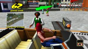 Les affaires Xbox Live de la semaine