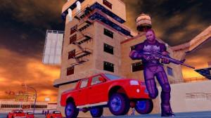 Crackdown est téléchargeable gratuitement sur le Xbox Store