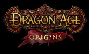 Nouveau contenu annoncé pour Dragon Age : Origins