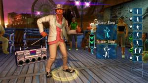 Need for Speed : The Run et Dance Central 2 en démo sur Xbox 360