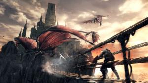 E3 2013 : Conférence Microsoft en intégralité