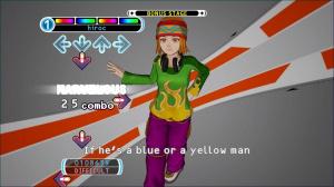 Images de Dance Dance Revolution Universe 3