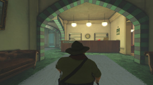 Le premier DLC de Dead Block annoncé