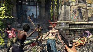 Images de Dead Island Riptide