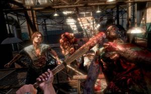 Dead Island - E3 2011