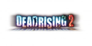Dead Rising 2 marche très fort