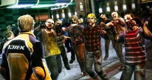 Pas de Dead Rising 2 à l'E3