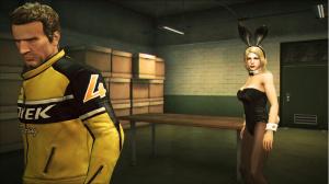 20 ans de Loft Story : Les jeux qui s'inspirent de la téléréalité