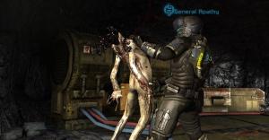 La démo de Dead Space 2 disponible sur Xbox Live et PSN