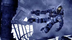 Dead Space 4 annulé suite aux ventes décevantes de Dead Space 3 ?