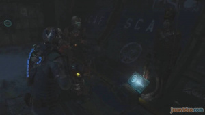 Solution complète : Missions Co-op