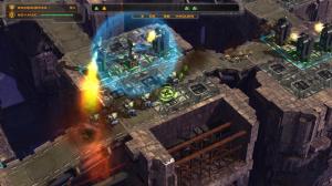 Epic Games Store : Des aliens et des obus au programme des prochains jeux offerts