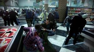 """Xbox Games With Gold : Les jeux """"offerts"""" en janvier 2021"""