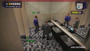 EA et Ubi bradent quelques jeux