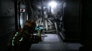 Le créateur de Dead Space en veut à EA