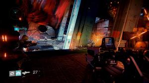 Images de Destiny