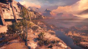 Destiny, quand le marketing dessert le jeu vidéo