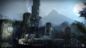 Destiny 2 : planètes supprimées, scénarios absents... tout savoir sur le Coffre de Contenu