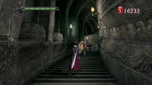 Devil May Cry : le portage Nintendo Switch arrive le 25 juin