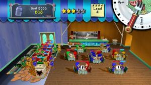 Les sorties Xbox Live Arcade de la semaine