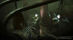 Images de Dishonored : La Lame de Dunwall