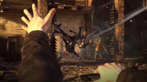 Dishonored : Netflix travaillerait sur une adaptation, bientôt un film ou une série TV ?