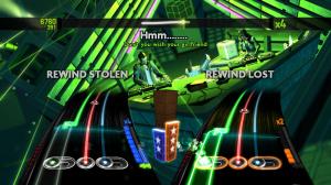 DJ Hero 2 - E3 2010