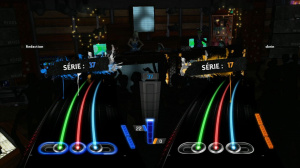 DJ Hero 2 : les prochains DLC