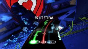DJ Hero - E3 2009
