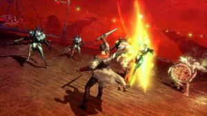 Dmc Devil May Cry : Le mode Bloody Palace sera de la partie