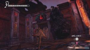 Solution complète : Mission 02 : La Maison des Secrets