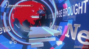 Solution complète : Mission 10 : Nouvelles Alarmantes