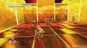 Solution complète : Mission 13 : Danse avec le Diable
