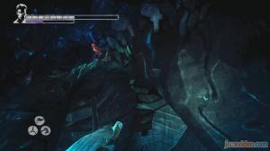 Solution complète : Mission 18 : L'Antre du Démon