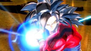 Dragon Ball Xenoverse - Nous y avons joué au Jump Festa !