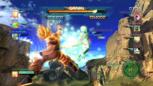 http://image.jeuxvideo.com/images-sm/x3/d/r/dragon-ball-z-battle-of-z-xbox-360-1385127815-207.jpg